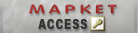 Маркет Access